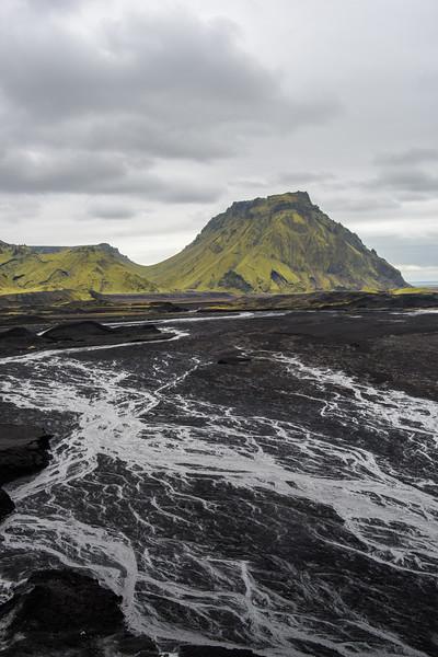 20180824-31 Iceland 785.jpg