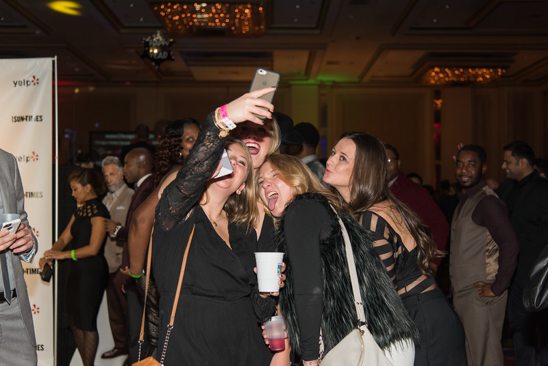 New Year's Eve Soiree at Hilton Chicago 2016 (230).jpg