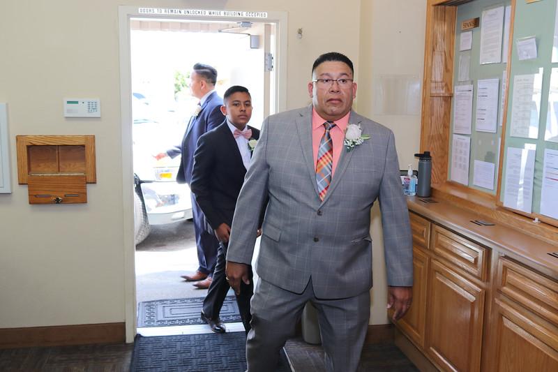 A&F_wedding-076.jpg