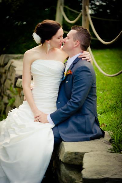 bap_schwarb-wedding_20140906161846_D3S2295