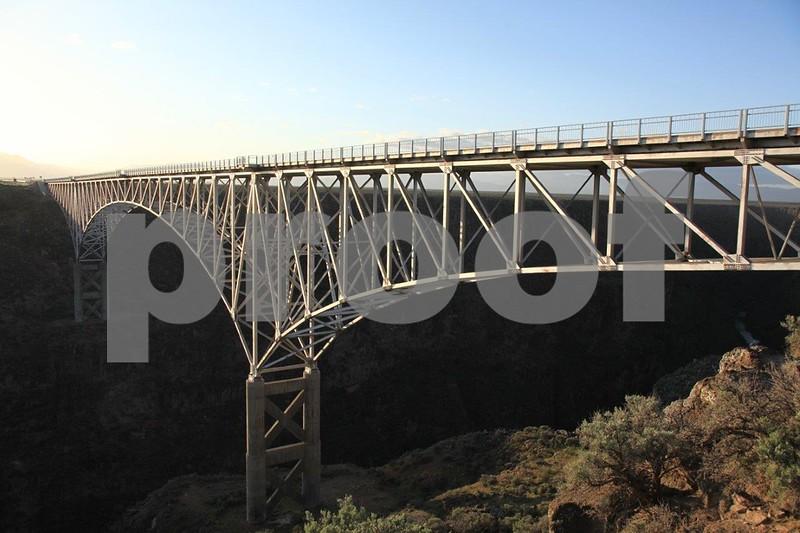 Rio Grande Gorge Bridge 6748.jpg