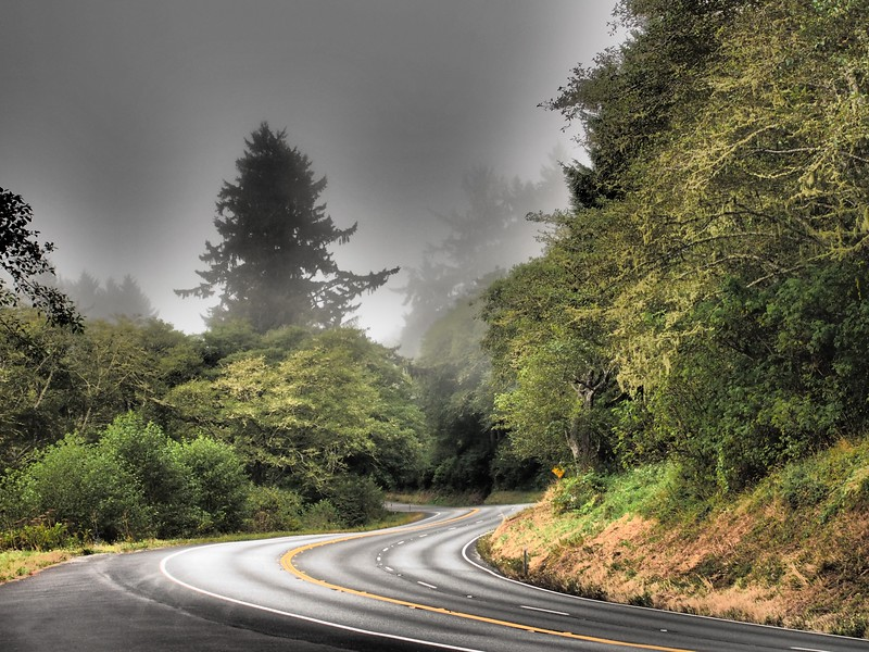 Oregon_P8210424 (2).JPG