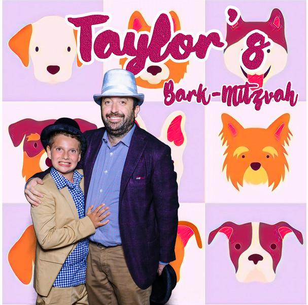 Taylors pawmitzvah-20761.jpg