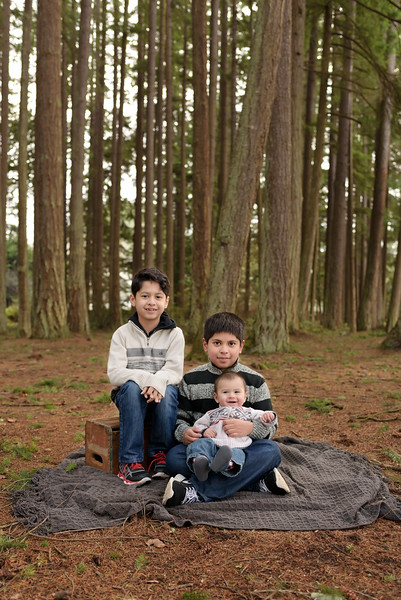 Bremerton-Family-Photographer-Following-Seas-Photography-7843 copy.jpg