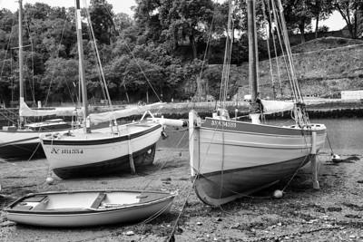 Auray (Morbihan)