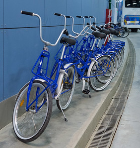 20.2 Jopo bicycles