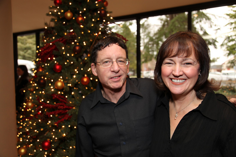 BCA Christmas 09 1167.jpg