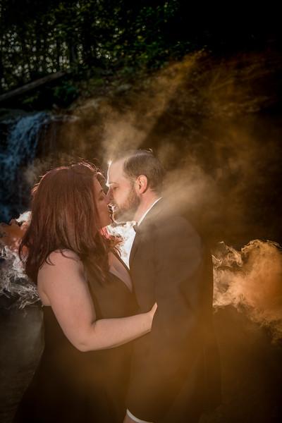 Schiavetto_WeddingPhotographer--27.jpg