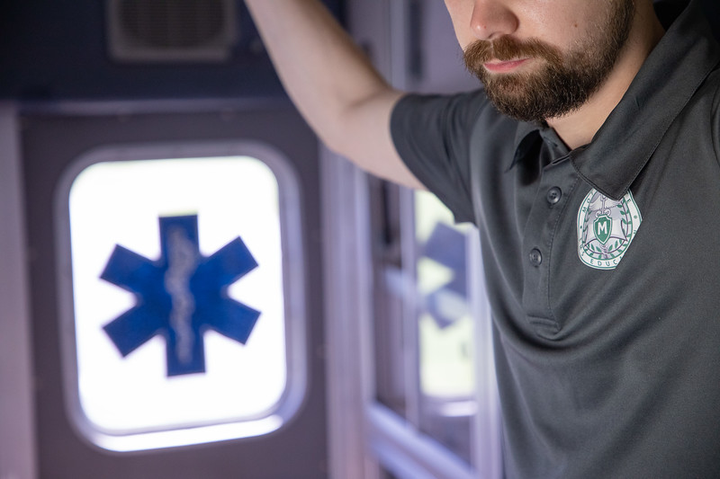 EMS Training-8071.jpg