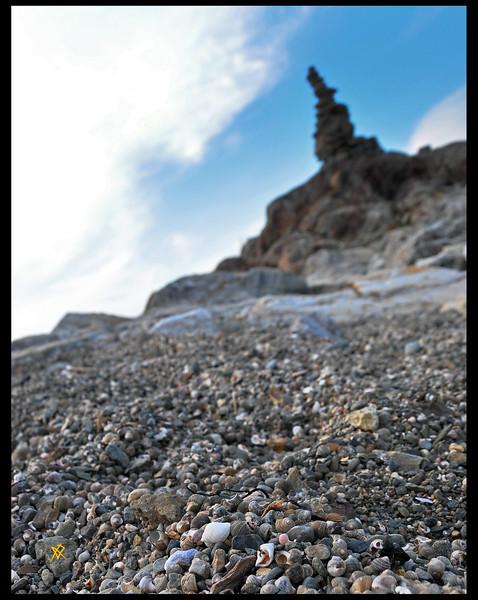 Maine 2012:04:16 - 12.JPG