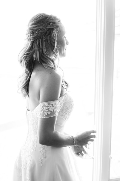 11-16-19_Brie_Jason_Wedding-85-2.jpg