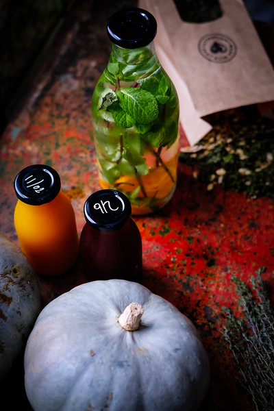 YOUJUICE PRODUCT PHOTOGRAPHY 9.2.17. (lo-res) (25 of 27).jpg