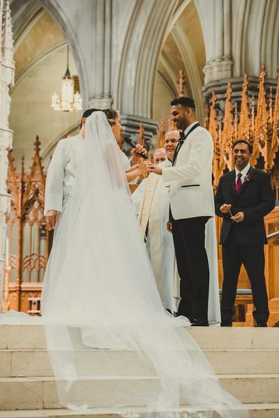 Ceremony-149.jpg