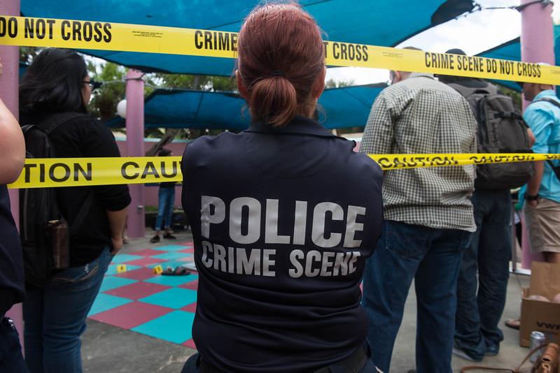 032217_CrimeSceneDemo-CB (9 of 12).JPG