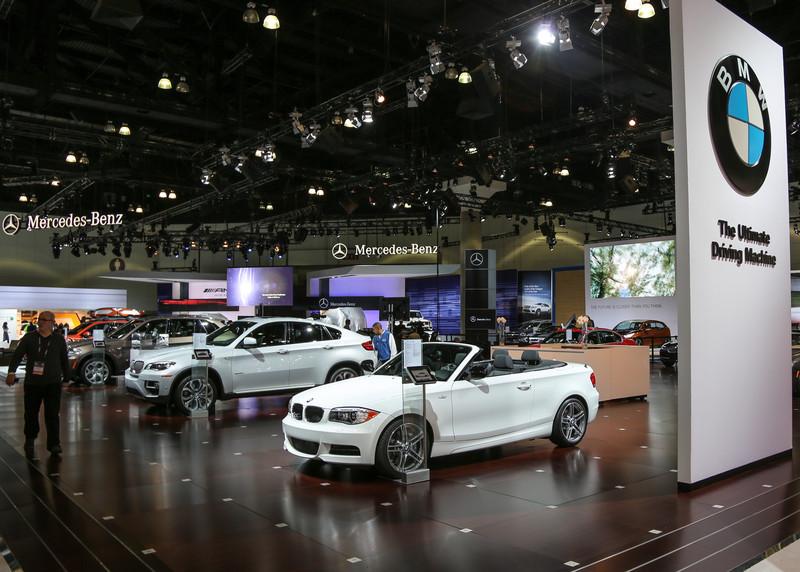 Tagboard LA Auto Show-230.jpg
