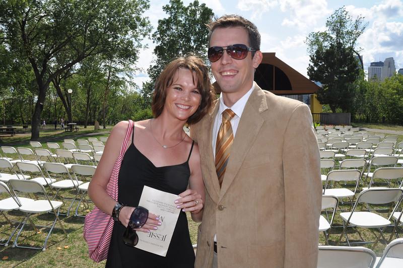 Matt and Jessies Wedding 092.JPG