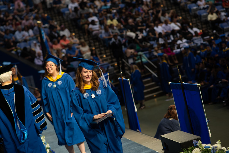 May 12, 2018 commencement -0894.jpg