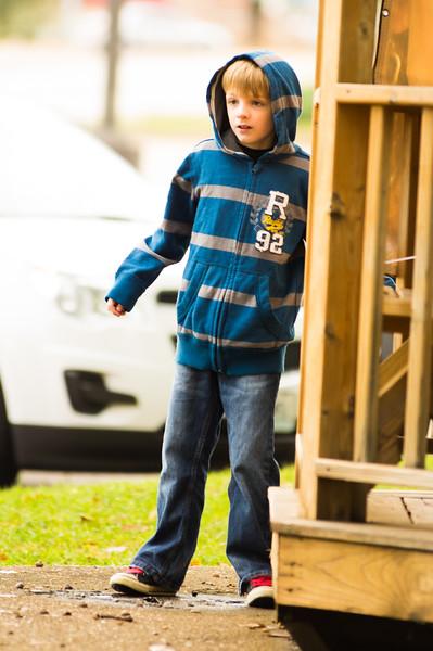 10-11-14 Parkland PRC walk for life (21).jpg
