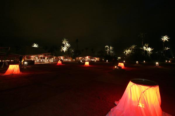 SIU2010_Gala Banquet
