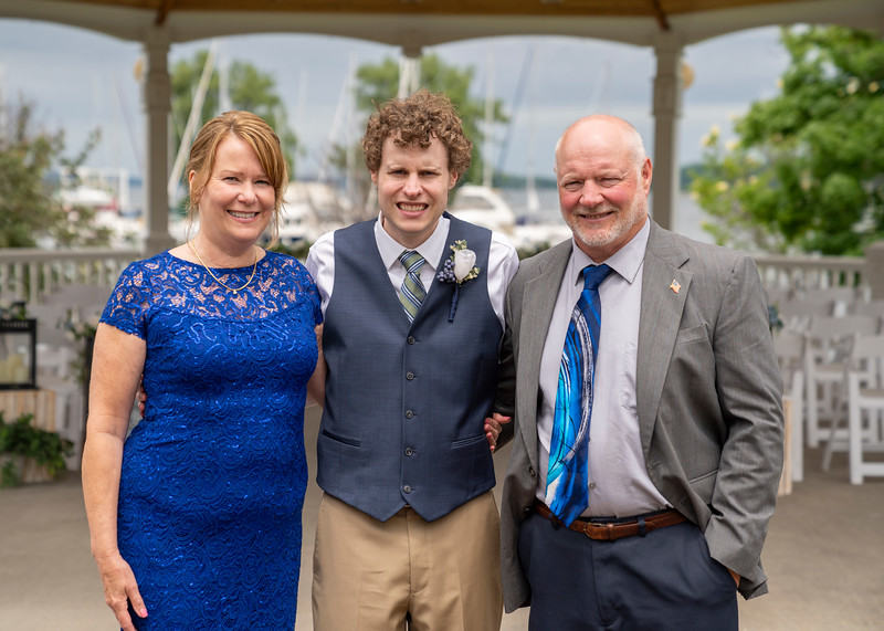 Schoeneman-Wedding-2018-361.jpg