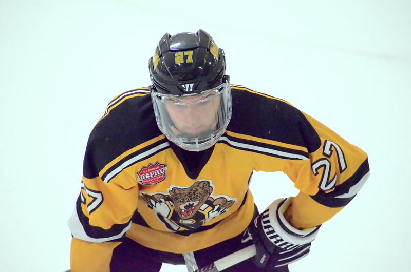 170922 Junior Bruins Hockey-146.JPG