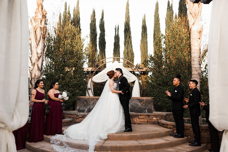 Alexandria Vail Photography Wedgewood Fresno Wedding Alexis   Dezmen391.jpg