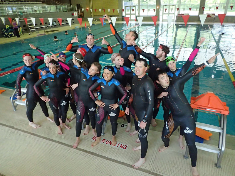 2015_SLRC_staff_wetsuit.jpg