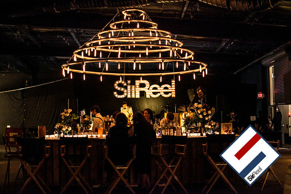 11.09.13 SirReel Holiday Party