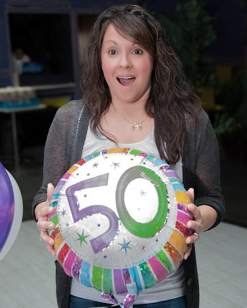 Sandra's 50th Birthday Party 4-14-13-573.jpg