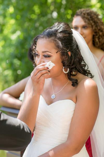 Aisha & Christopher Central Park Wedding-99.jpg