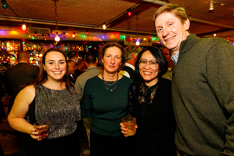 CBT-Holiday-Party-0116.jpg