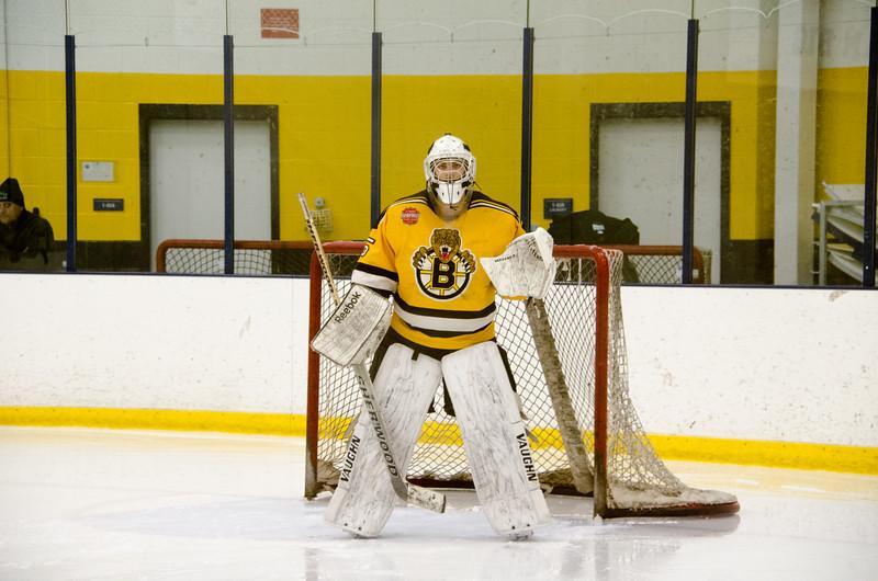 160213 Jr. Bruins Hockey (240).jpg