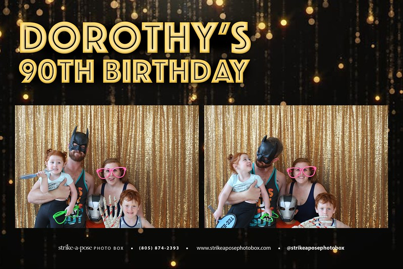 Dorothy_90th_Bday_Prints_ (14).jpg