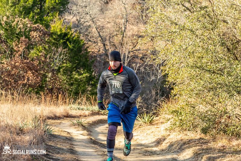 SR Trail Run Jan26 2019_CL_4810-Web.jpg