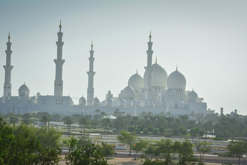 Abu Dhabi-107.jpg