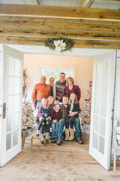 Greenfield Christmas Mini Session 2018-4.jpg