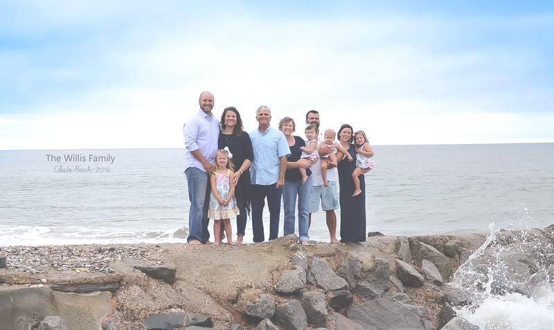 edisto 2016-16 family finalFB.jpg