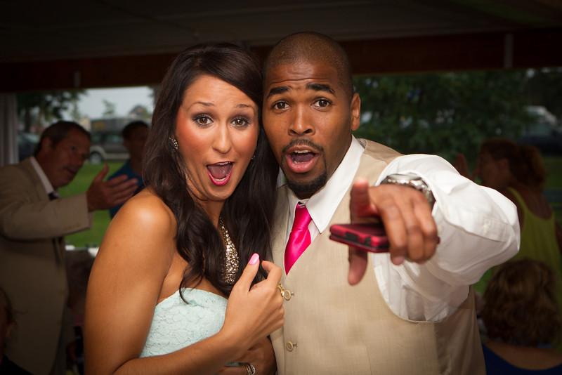 Tim and Sallie Wedding-2536.jpg
