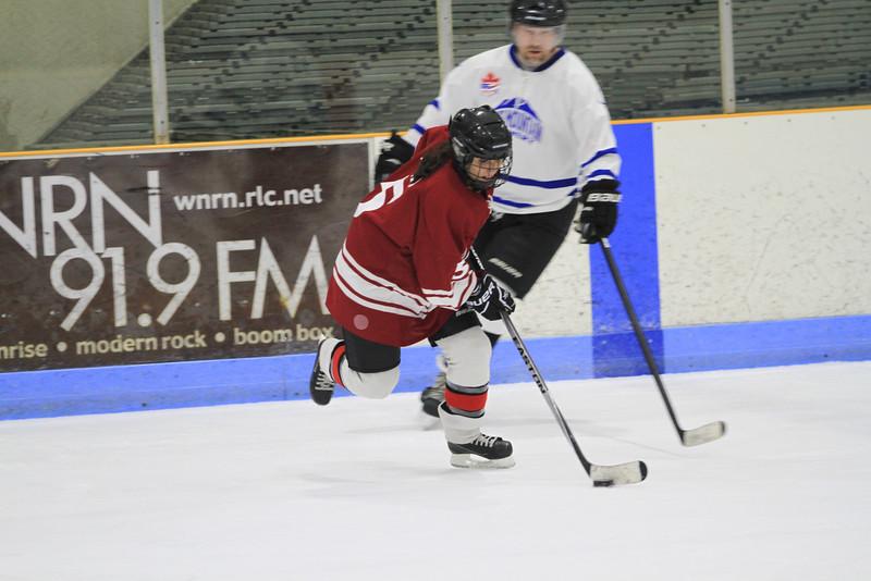 Memorial Hockey Game-134.jpg