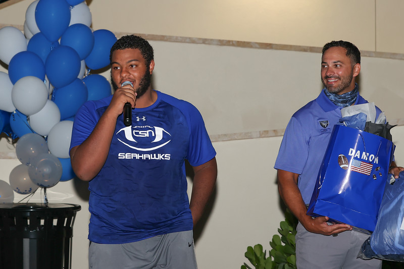 9.25.20 CSN Varsity Football Senior Celebration-13.jpg