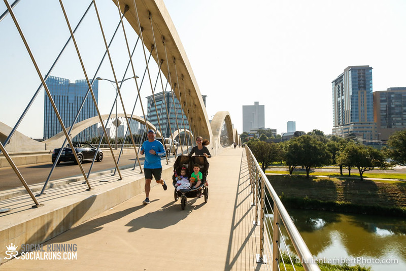 Fort Worth-Social Running_917-0508.jpg