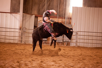20120218 Rodeo