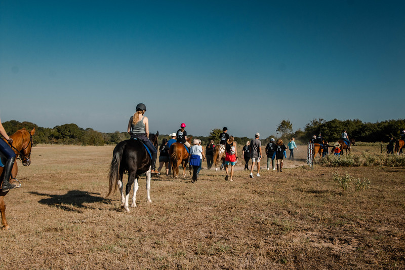 Saddle Up Trail Ride 2019-51.jpg