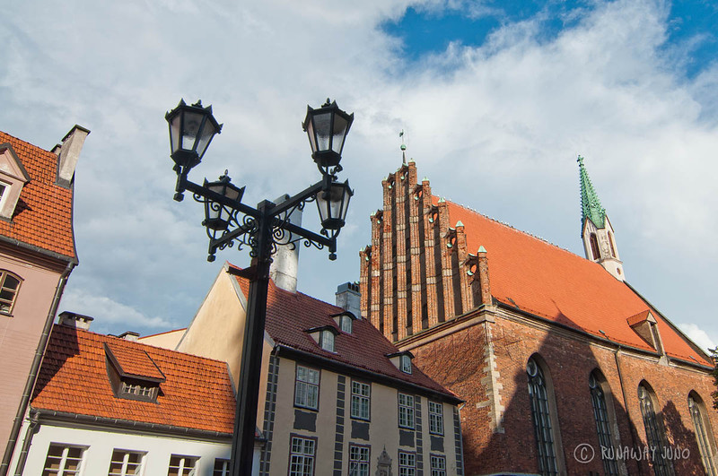 Riga-Latvia-2267.jpg
