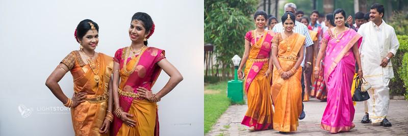 Lightstory-Brahmin-Wedding-Coimbatore-Gayathri-Mahesh-035.jpg