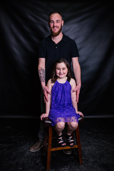Daddy Daughter Dance-29563.jpg