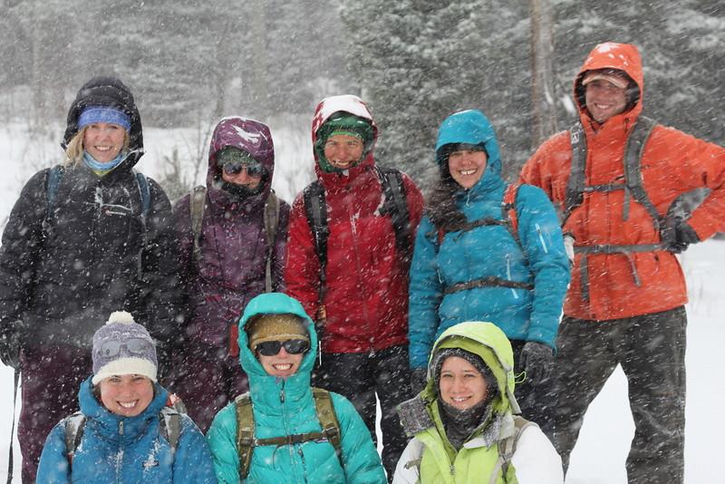Winter cohort.JPG