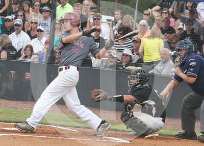 Whitewater-Houston County Game 3
