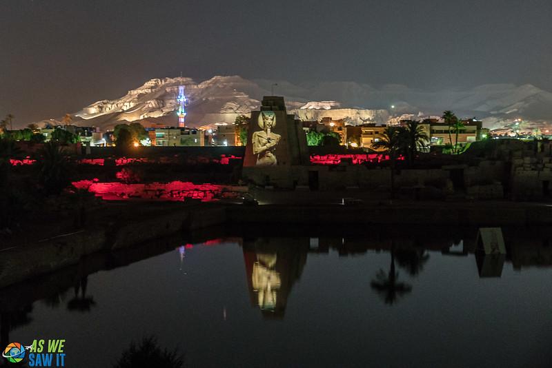 Karnak-Night-03412.jpg