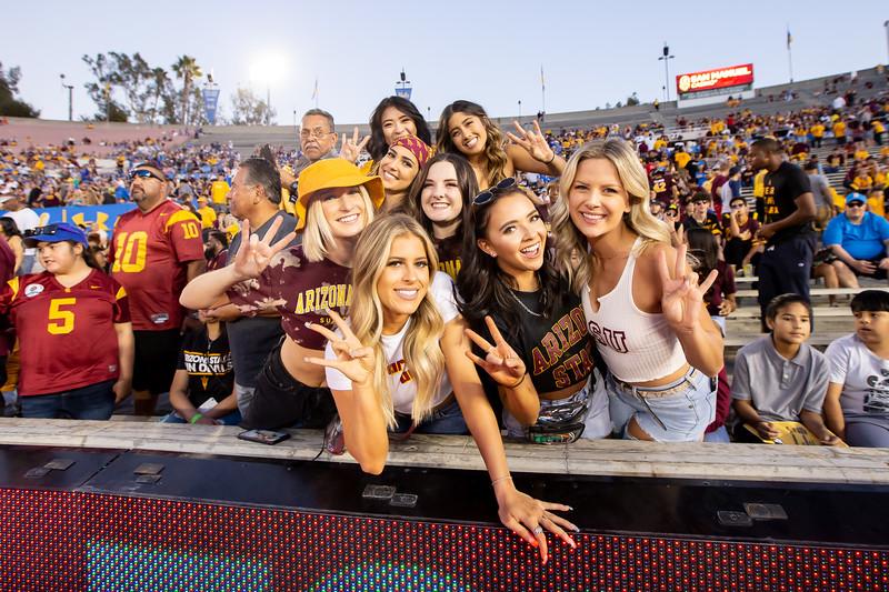 ASU_UCLA_ii_084.jpg